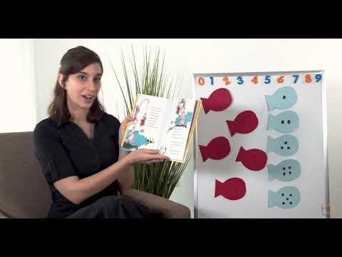 For Your Baby Genius (PreK)