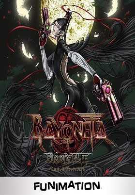 the eyes of bayonetta art book pdf