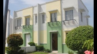 Audrey House For Sale - Affordable Rent To Own House And Lot In Cavite Real Estate