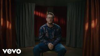 Смотреть клип Sam Fischer - Ready