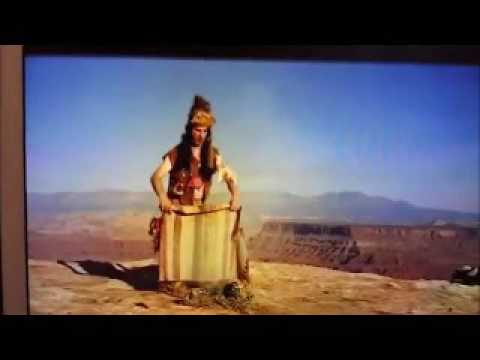 INDIAN GIVERS Neil Young LIVE SOUNDTRACK Native American OIL PIPELINE PROTEST Standing Rock Sioux