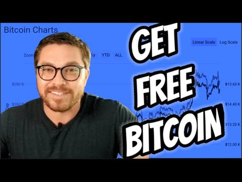 Websites And Apps To Earn Crypto