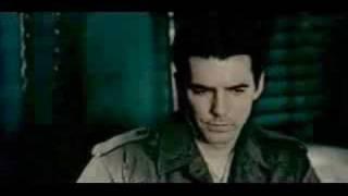 Camera Obscura - Movie Trailer