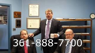 Experienced   IRS Representation