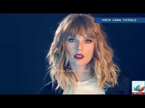 Acosador de Taylor Swift planeó matar a...