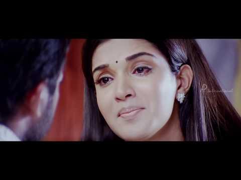 Kantharvan Tamil Movie Scenes | Honey Rose...