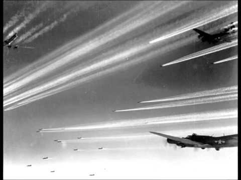 B-17 Ambient