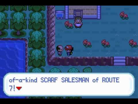 Pokemon Ash Gray Episode 21 Bye Bye Butterfree