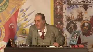 Recep Tayyip Erdoğan, Adnan Menderes ve Celal Bayar Mukayesesi