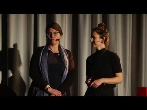 Jahreshoroskop fische frau single 2014