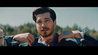 Colin's - Çağatay Ulusoy & Taylor Marie Hill Yeni Reklam Filmi #bizeuyar