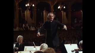 Beethoven: Symphony No. 3 - IV. Finale - Allegro molto - Bachmann