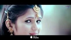 Sararr ghume re satrangi tharo lahriyo rajsthani song !