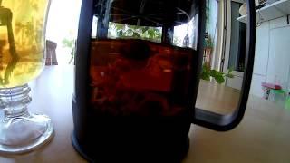 Иван чай обзор 2 июня 2017