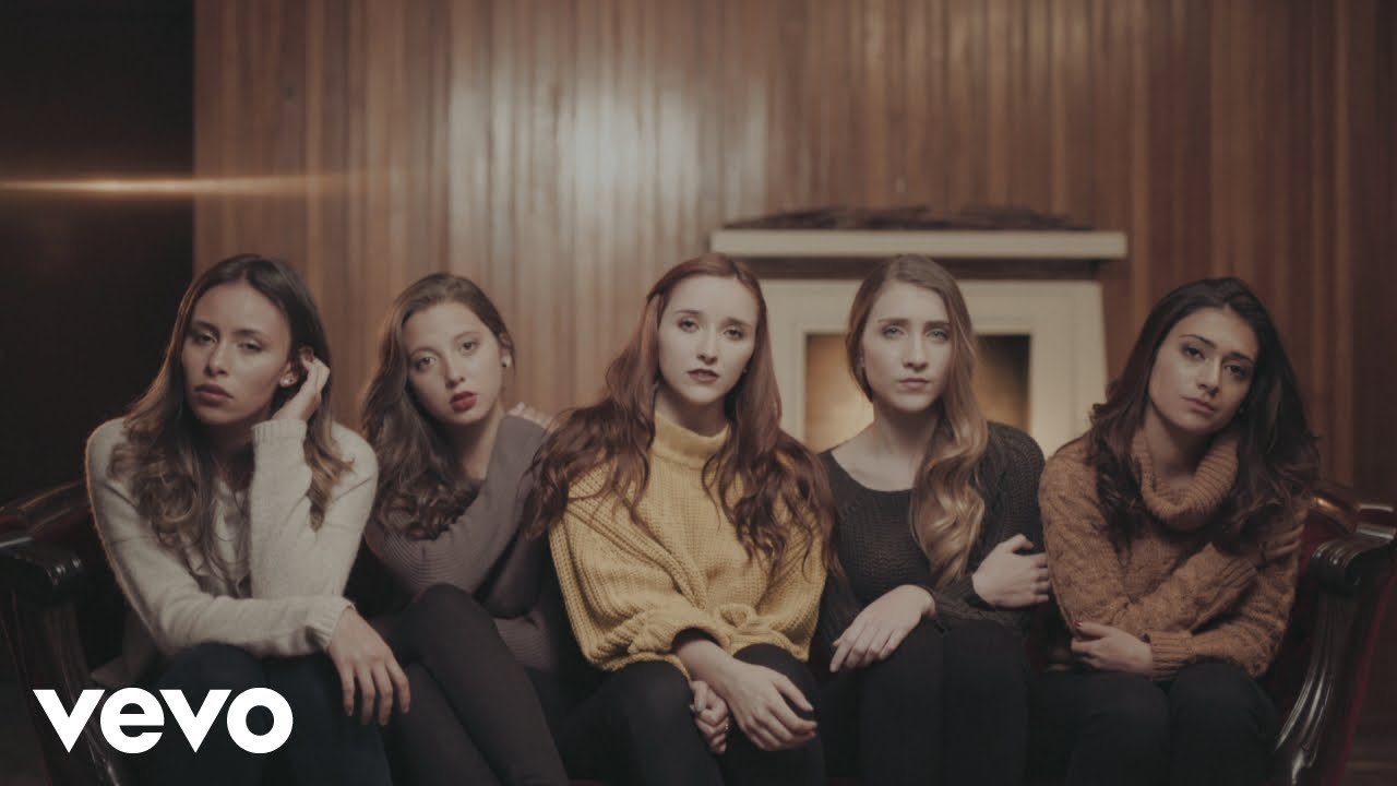 Download Ventino - Volverte a Oír (Video Oficial)
