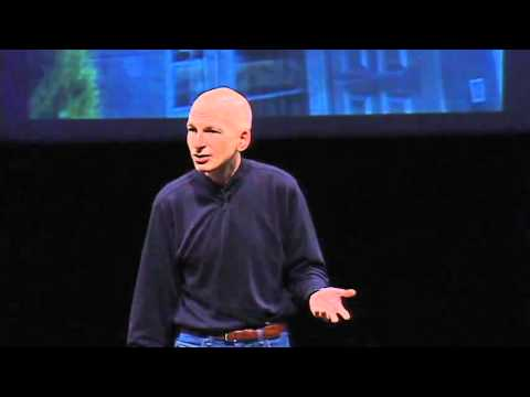How to get your ideas to spread Seth Godin Marketing Rule No1 Don