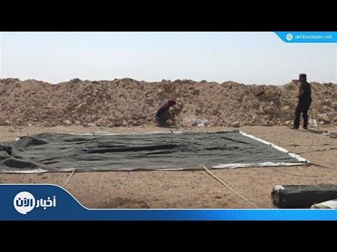 مخيم لإيواء نازحي بلدة هجين والقرى المحيطة بها  - نشر قبل 2 ساعة