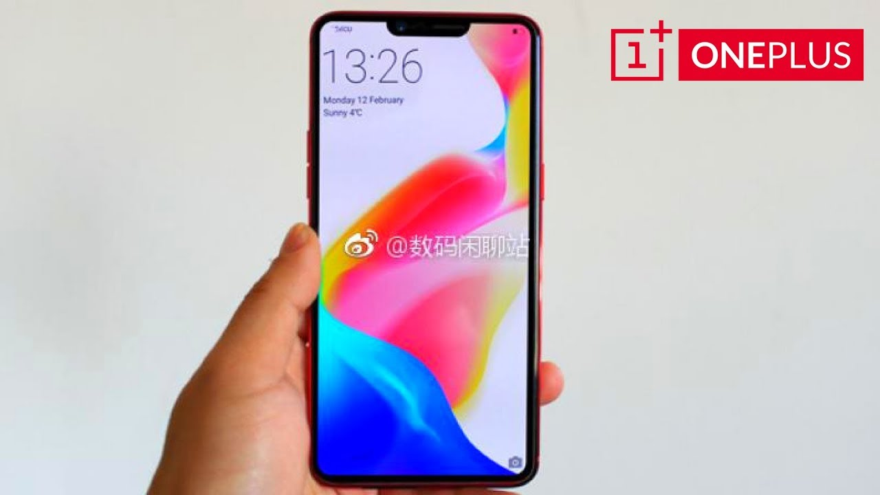 Image result for oneplus 6