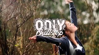 Once A Tree - I