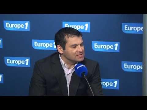 """Bazile Telecom : """"Un opérateur et une plateforme de service 24h/24"""""""