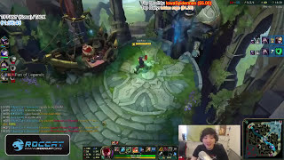 Sneaky Watching Porn Again? | BASE TO BASE IN 1 SECOND | Imaqtpie | Pobelter | Funny Stream Moments