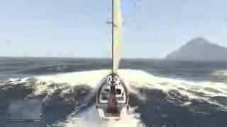 плавание GTA 5   Hunting  должны смотреть GTA 5   Hunting  вау GTA 5   Hunting  вау GTA 5   Hunting