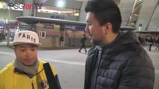 PSG vs Monaco 7-1   C'est Une Bonne Saison ! Il Faut Virer Emery !!   Réactions Des Supporters
