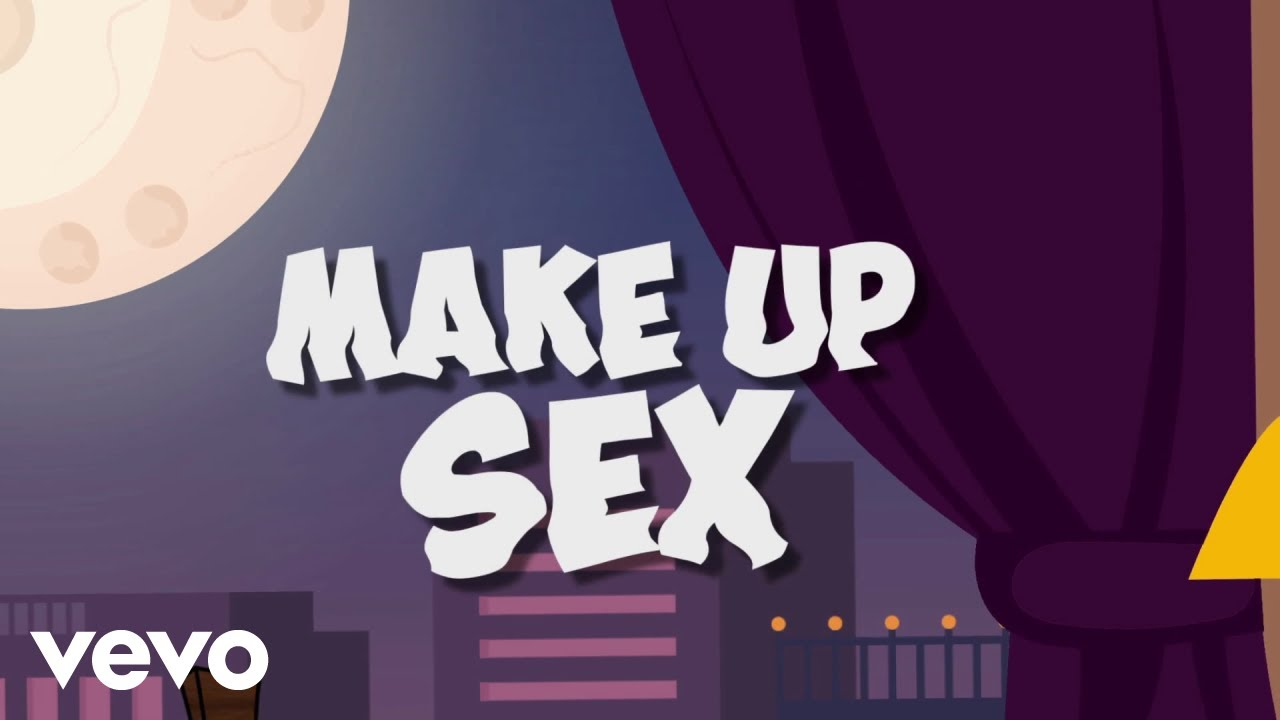 Sex Cham