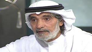 ماذا قال علي الهويريني وتأثره وهو يلقي قصيدة في اليمن
