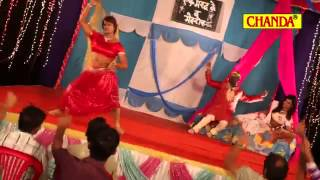 Bhojpuri Hot Comedy Song   Man Kare Silabat Pe   A Balma Bihar Wala   Khesari Lal Yadav