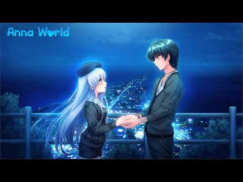 Selena Gomez - Only You (Nightcore)