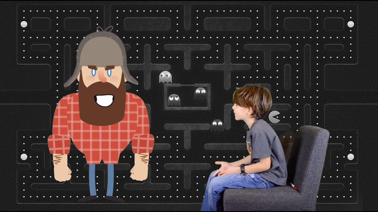 Programming Coding For Kids Game Development - Computer game design for kids