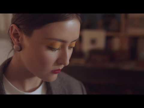 Смотреть клип Salt Cathedral - Tus Ojos