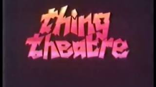WSNS Channel 44 - Thing Theatre -