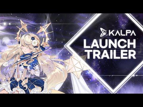 KALPA -Original Rhythm Game-