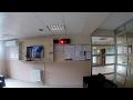 Ses ve Işık İkazlı Otomatik Ateş Ölçer Arge Çalışması - İSOV Dinçkök MTAL Otomasyon Alanı