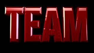 Team Venture's Official Intro