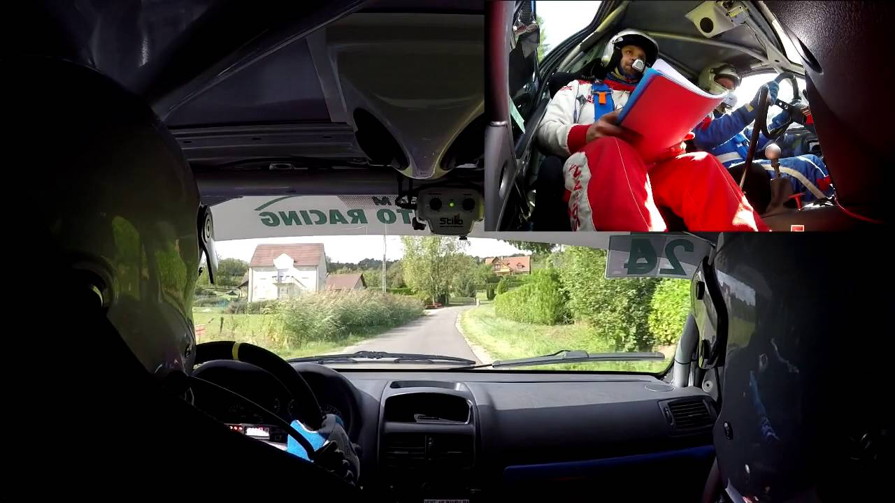 rallye alsace bossue 2016 eric glaudel romain glaudel renault clio a7 youtube. Black Bedroom Furniture Sets. Home Design Ideas