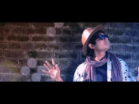 Dheere Dheere ft  Hritik Sonam Maneesh 720p