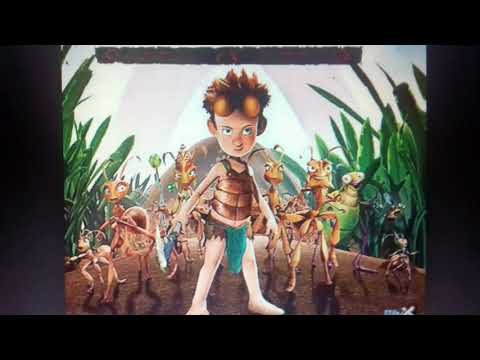 On en Parle ! Episode 55 Lucas, fourmi malgré lui streaming vf