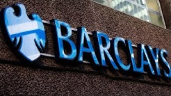 Barclays Told Employees to Falsify Data: N.Y. AG