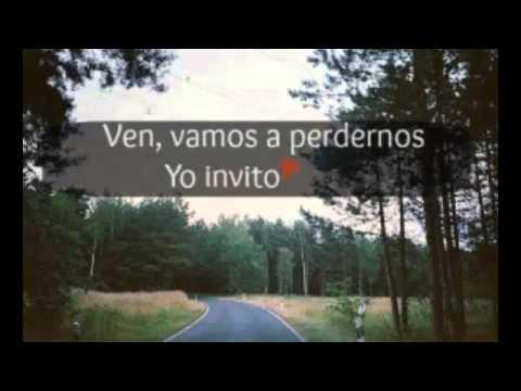 Imagenes Actuales Con Frases Amor Para Tu Muro En Facebook Youtube