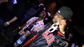 g1 the don in fort myers harborside xmas flame films