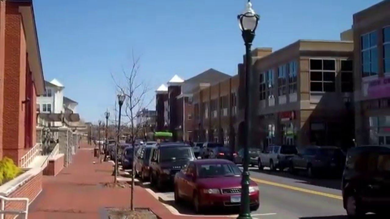 germantown town center germantown md 20874 youtube