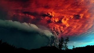 "Video Apocalyptic! ITALY!  ""NEW SUPER VOLCANO DISCOVERED"" Millions Imperilled! Aug. 22, 2012. download MP3, 3GP, MP4, WEBM, AVI, FLV November 2017"