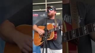 When It Rains It Pours - Luke Combs