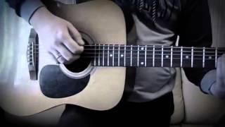 25 17   Подорожник разбор на гитаре