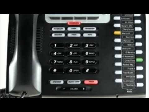 Home 2 Line Phone Systems With Intercom