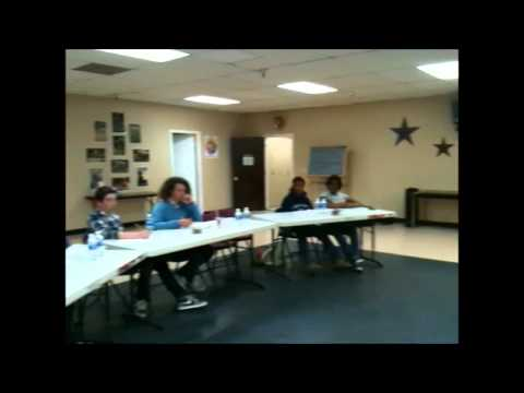 Zion Academy Ensemble Program.wmv