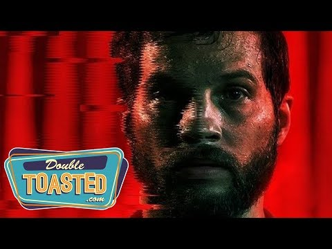 UPGRADE MOVIE REVIEW | ONE OF 2018'S BEST?!
